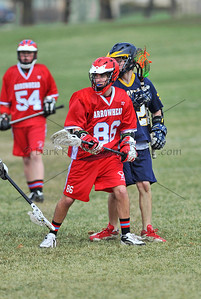 2011 04 09_JV LAX Red_0055 e