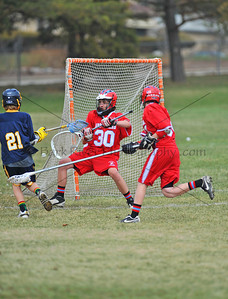 2011 04 09_JV LAX Red_0044 e