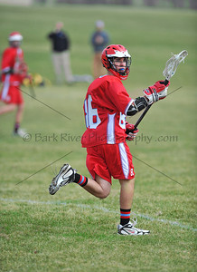 2011 04 09_JV LAX Red_0058 e