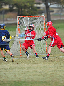 2011 04 09_JV LAX Red_0043 e