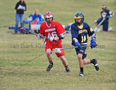 2011 04 09_JV LAX Red_0027 e