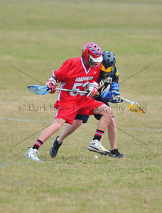2011 04 09_JV LAX Red_0035 e