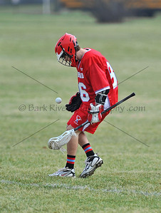 2011 04 09_JV LAX Red_0060 e