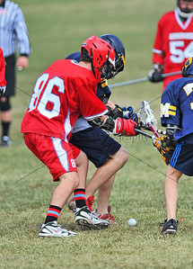 2011 04 09_JV LAX Red_0053 e
