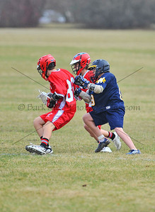 2011 04 09_JV LAX Red_0024 e