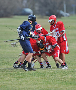 2011 04 09_JV LAX Red_0061 e