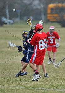 2011 04 09_JV LAX Red_0018 e