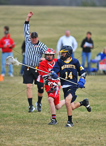 2011 04 09_JV LAX Red_0028 e