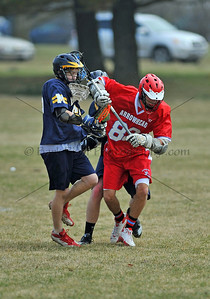 2011 04 09_JV LAX Red_0005 e