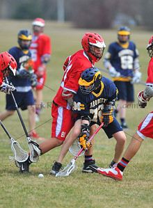 2011 04 09_JV LAX Red_0048 e
