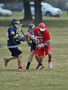 2011 04 09_JV LAX Red_0004 e