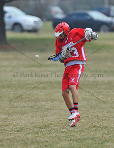 2011 04 09_JV LAX Red_0002 e