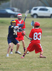 2011 04 09_JV LAX Red_0047 e