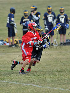 2011 04 09_JV LAX Red_0001 e