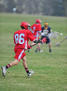 2011 04 09_JV LAX Red_0059 e