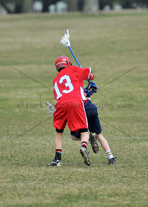 2011 04 09_JV LAX Red_0038 e