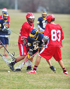 2011 04 09_JV LAX Red_0049 e