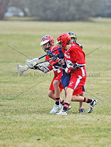 2011 04 09_JV LAX Red_0021 e