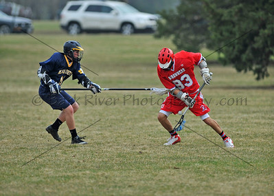 2011 04 09_JV LAX Red_0013 e