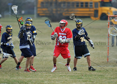 2011 04 09_JV LAX Red_0000 e