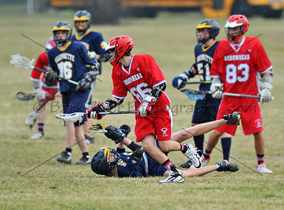 2011 04 09_JV LAX Red_0019 e