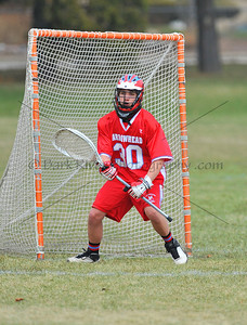 2011 04 09_JV LAX Red_0042 e