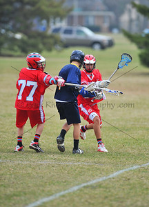 2011 04 09_JV LAX Red_0032 e