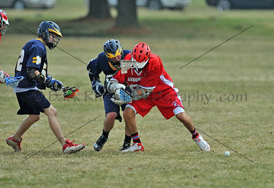 2011 04 09_JV LAX Red_0003 e