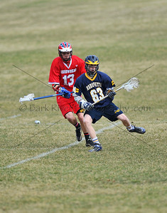 2011 04 09_JV LAX Red_0008 e