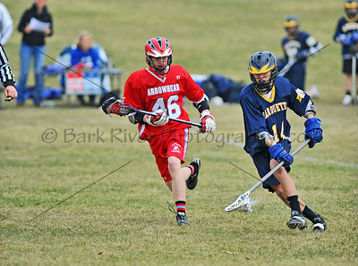 2011 04 09_JV LAX Red_0026 e