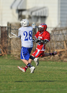 2011 04 13_JV LAX Red_0007 e