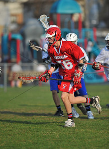 2011 04 13_JV LAX Red_0039 e