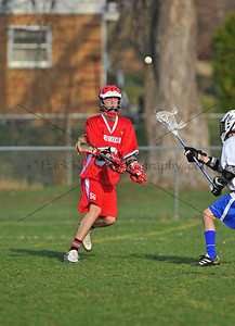 2011 04 13_JV LAX Red_0019 e