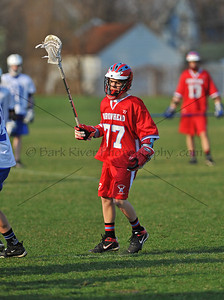 2011 04 13_JV LAX Red_0053 e