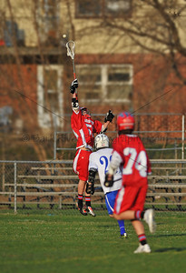 2011 04 13_JV LAX Red_0081 e