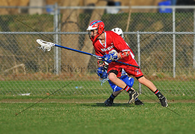 2011 04 13_JV LAX Red_0010 e