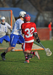 2011 04 13_JV LAX Red_0030 e