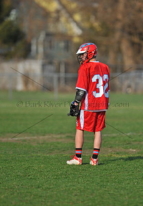 2011 04 13_JV LAX Red_0016 e