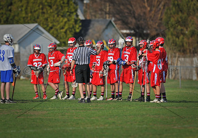 2011 04 13_JV LAX Red_0001 e