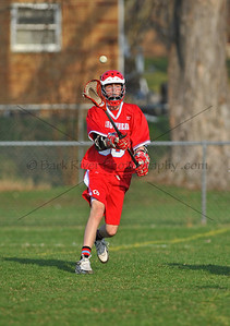 2011 04 13_JV LAX Red_0018 e