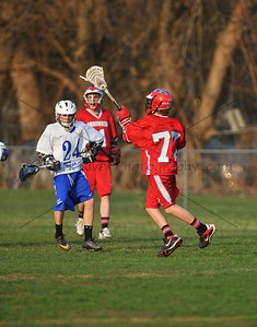 2011 04 13_JV LAX Red_0087 e
