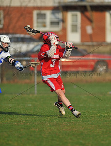 2011 04 13_JV LAX Red_0061 e
