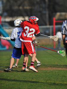 2011 04 13_JV LAX Red_0043 e