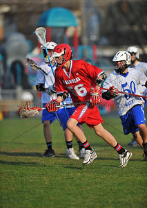 2011 04 13_JV LAX Red_0038 e