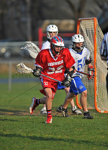 2011 04 13_JV LAX Red_0047 e