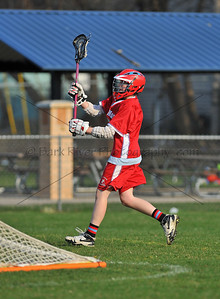 2011 04 13_JV LAX Red_0021 e