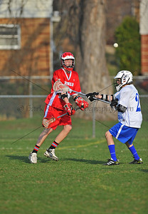2011 04 13_JV LAX Red_0020 e
