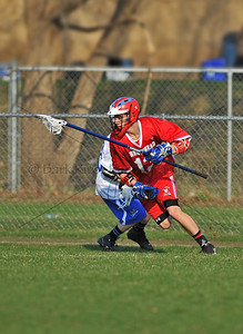 2011 04 13_JV LAX Red_0009 e