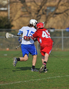 2011 04 13_JV LAX Red_0003 e