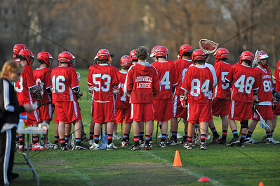 2011 04 13_JV LAX Red_0090 e